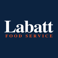Labatt food service numbers