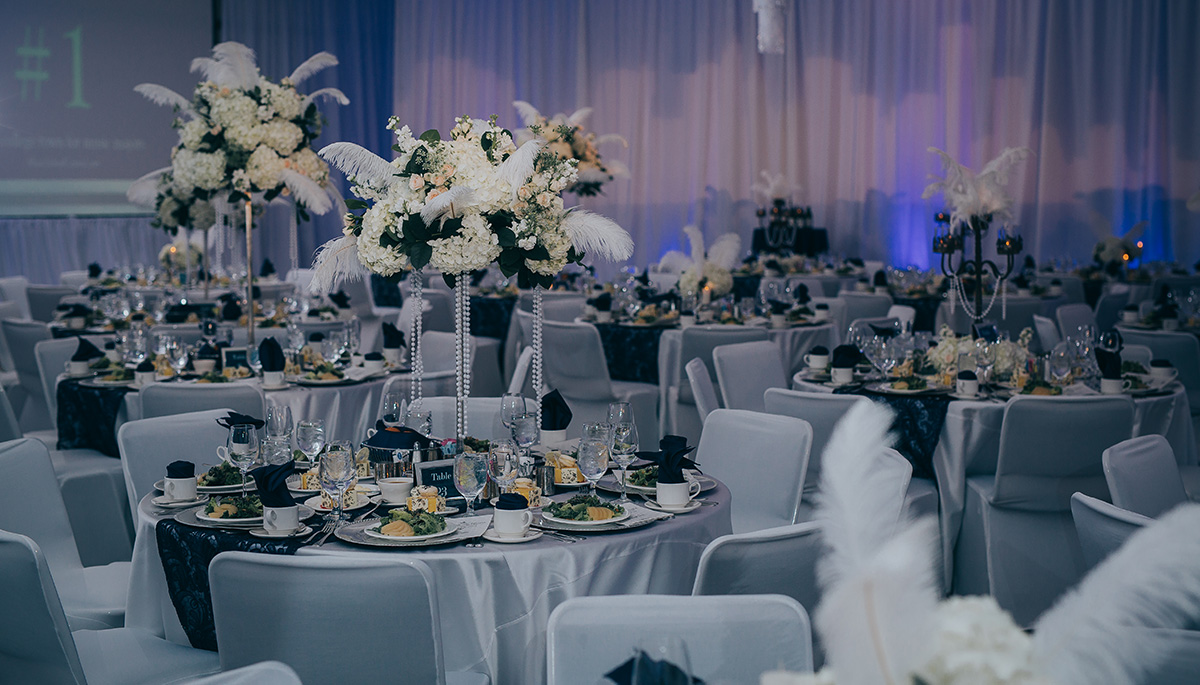 #9 - Gala Tables (249)