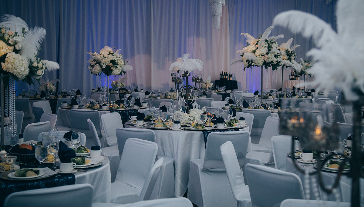 #7 Gala Tables (255)
